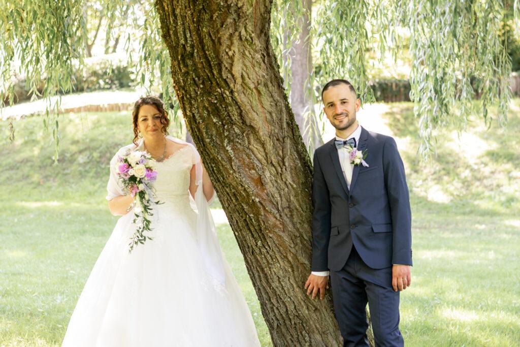 mariage-creutzwald