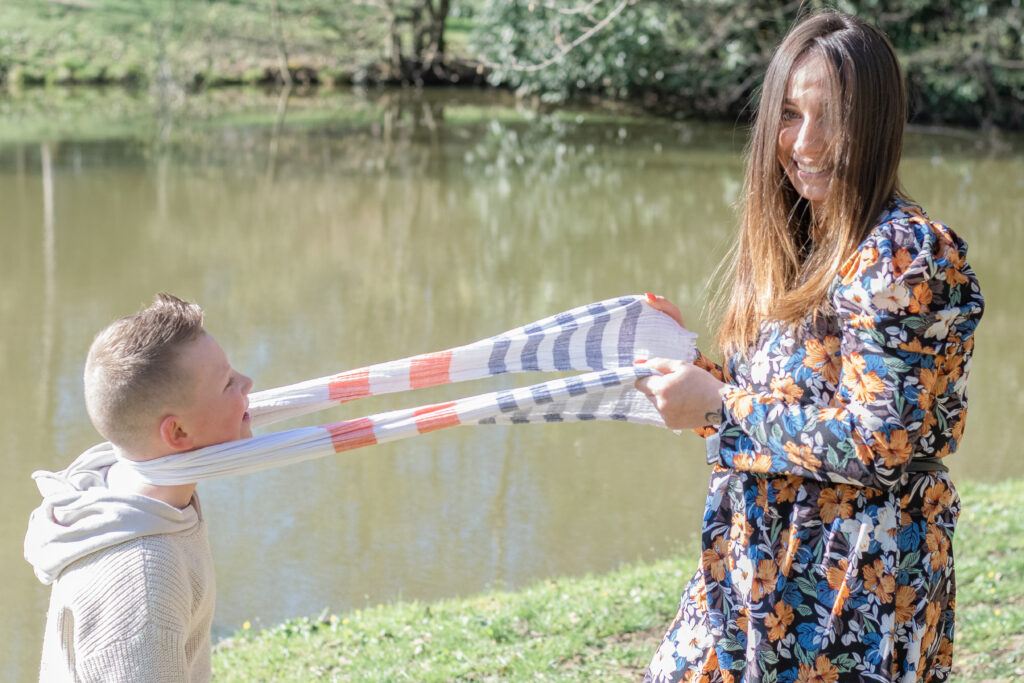 lifestyle-famille-moselle